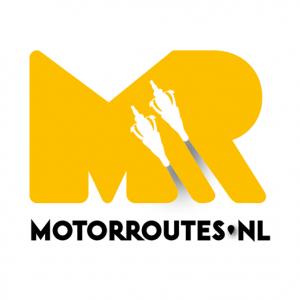 Referentie Motorroutes.nl